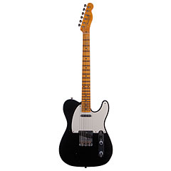 Fender Custom Shop '55 Telecaster Journeyman Relic « E-Gitarre