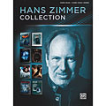 Alfred KDM Hans Zimmer Collection - for piano solo « Песенник