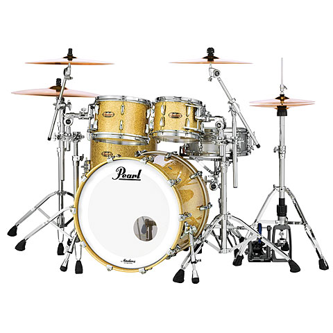 Pearl Masters Maple Reserve MRV924XFEP/C347