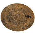 "Ride-Becken Sabian HH 20"" Garage Ride"