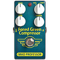 Mad Professor Forest Green Compressor « Педаль эффектов для электрогитары