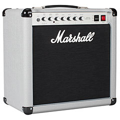 Marshall MR2525C Mini Silver Jubilee Combo