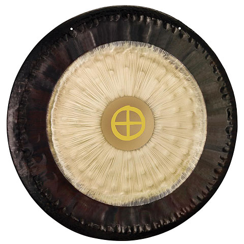 Meinl Sonic Energy Planetary Tuned Gong 28  Sidereal Day