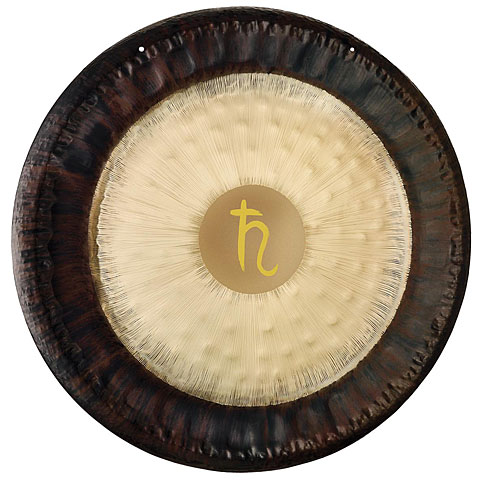 Meinl Sonic Energy Planetary Tuned Gong 32  Saturn