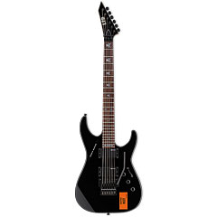 ESP LTD Signature KH202 CAUTION Kirk Hammett