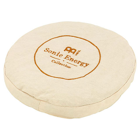 Meinl Sonic Energy Buckwheat Cushion 8.27