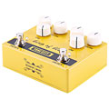 Tone City King of Blues « Effektgerät E-Gitarre
