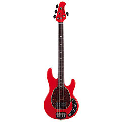 Music Man StingRay MM110 RW CHR MH « E-Bass