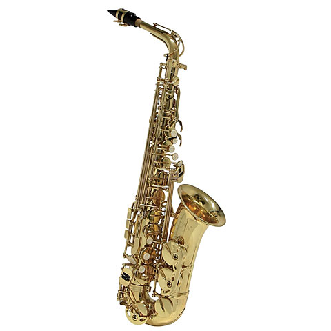 Conn AS-650 Saxophone