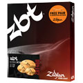 Becken-Set Zildjian ZBT Box Set 14HH/16C/20R