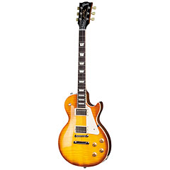 Gibson Les Paul Traditional T 2017 HB « E-Gitarre