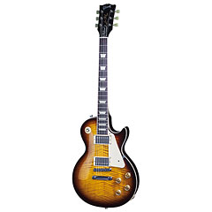 Gibson Les Paul Traditional 2016 DB « E-Gitarre