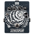 KMA Machines Astrospurt « Педаль эффектов для электрогитары