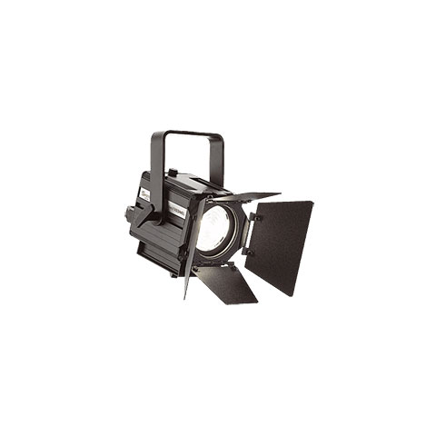 Spotlight MI FN LW Mini Fresnel