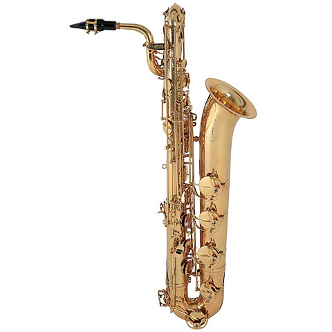 Conn BS650 Saxophone