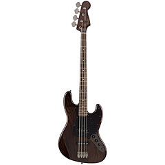 Fender Classic 60s Jazz Bass Walnut « E-Bass
