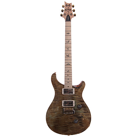 PRS Wood Library Custom 24