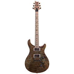PRS Wood Library Custom 24 « E-Gitarre