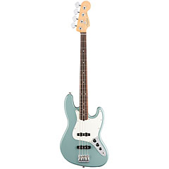Fender American Pro Jazz Bass RW SNG « E-Bass