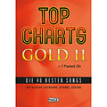 Hage Top Charts Gold 11 « Songbook