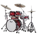 Pearl Reference Pure RFP-924XEP #377 « Schlagzeug