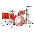 Schlagzeug Pearl Crystal Beat CRB524FP/C #731