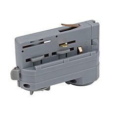 Artecta 3-Phase Adapter