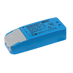 Artecta LED Driver Constant Current 1050 mA