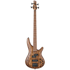 Ibanez SR650-ABS « E-Bass