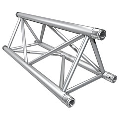 Global Truss F43 100 cm