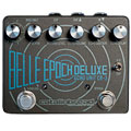 Catalinbread Belle Epoch Deluxe Tape Echo « Педаль эффектов для электрогитары