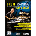 Hage Drum Training Tools & Skills « Lehrbuch
