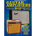 Biografie Backbeat Blue Book of Guitar Amplifiers - 5th Edition