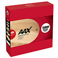 Sabian AAX  Xplosion Limited Edition Pack « Becken-Set