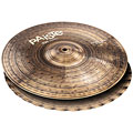 "Hi-Hat-Becken Paiste 900 14"" Sound Edge HiHat"