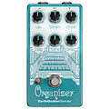 EarthQuaker Devices Organizer V2 « Effektgerät E-Gitarre
