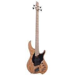 Dingwall Combustion NT « E-Bass