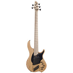 Dingwall Combustion 5 NT « E-Bass