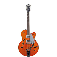 Gretsch Electromatic G5420T-TV ORG Limited Edition « E-Gitarre