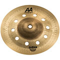 "Sabian AA 8"" Mini Holy China « Тарелки Чайна"