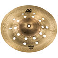 "Sabian AA 10"" Mini Holy China « Тарелки Чайна"