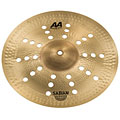 "Sabian AA 12"" Mini Holy China « Тарелки Чайна"