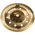 "Sabian AA 8"" Brilliant Mini Holy China « Тарелки Чайна"