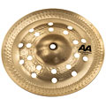 "Sabian AA 10"" Brilliant Mini Holy China « Тарелки Чайна"