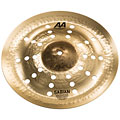 "Sabian AA 12"" Brilliant Mini Holy China « Тарелки Чайна"