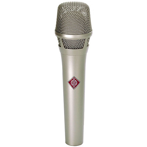 Neumann KMS 105 B-Stock
