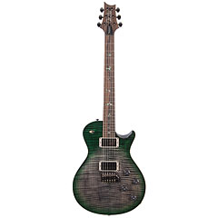 PRS Wood LibraryTremonti Charcoal Jadeburst « Электрогитара