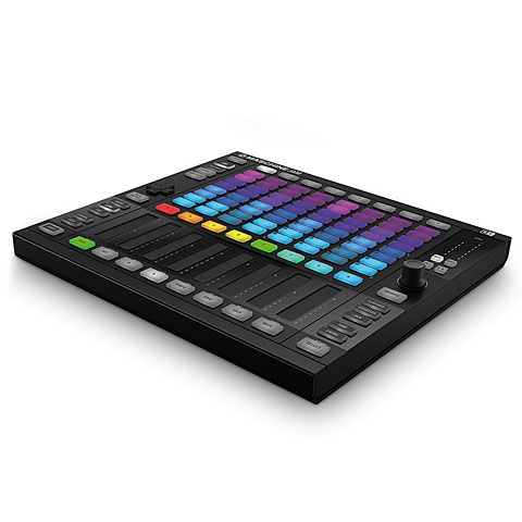 Native Instruments Maschine Jam Retoure