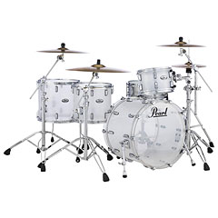 Pearl Crystal Beat CRB524FP/C733 Limited Frost Acrylic
