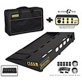 Friedman Tour Pro 1530 - Gold Pack « Pedalboard